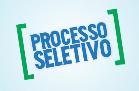 PROCESSO SELETIVO - PROFESSOR PEDAGOGO