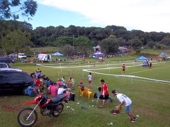 Bom Progresso Rio Grande do Sul fonte: bomprogresso.rs.gov.br