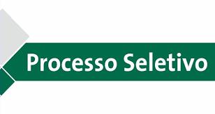 EDITAL PROCESSO SELETIVO SIMPLIFICADO AEE