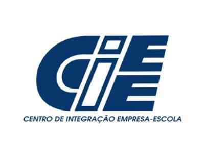EDITAL DE CHAMAMENTO PROCESSO SELETIVO - CIEE 2017