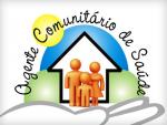 EDITAL DE CONVOCAÇÃO APROVADOS PROCESSO SELETIVO - AGENTE COMUNITÁRIO DE SAÚDE