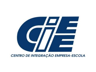 EDITAL DE CHAMAMENTO - CIEE 2017