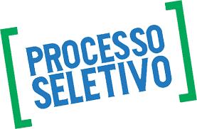 RESULTADO FINAL  PROCESSO SELETIVO PIM